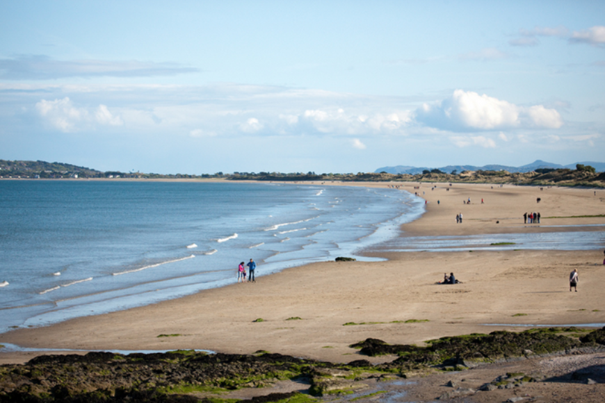portmarnock-flickr