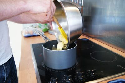 chocolate-souffle-step-6