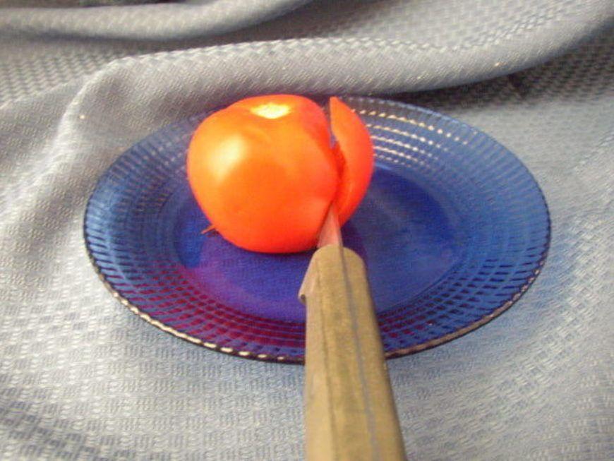 5-tomatoes