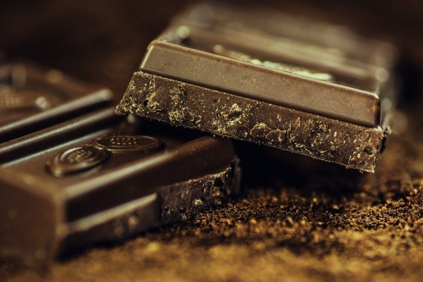 6-chocolate