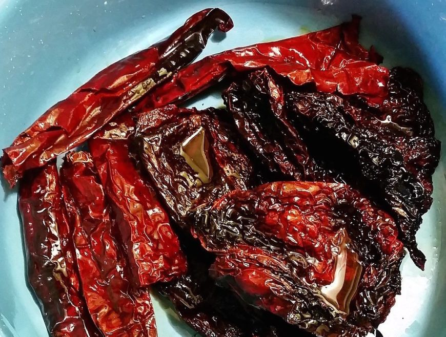 9-dried-chili