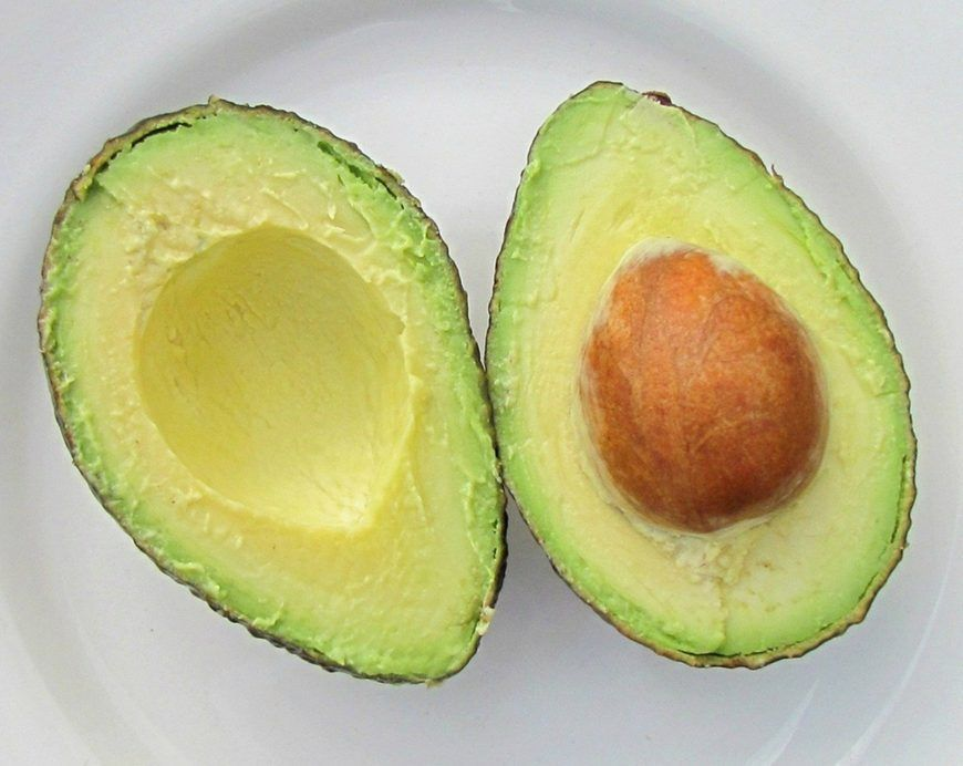 11-avocado