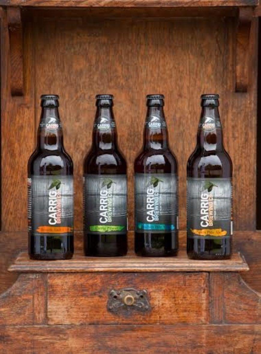 Four-Bottles-on-Dresser 1