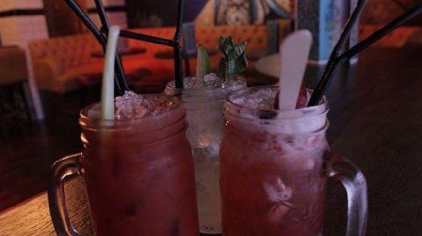 camden-exchange-cocktails