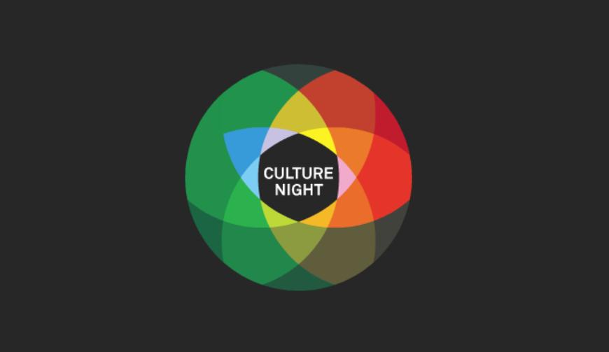 culturenight