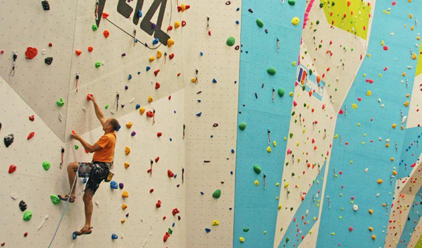 rock-climbing-dublin