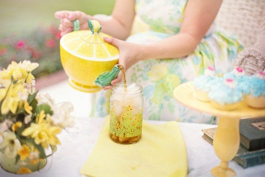 7-iced-tea 1