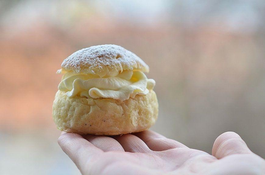9-small-scone