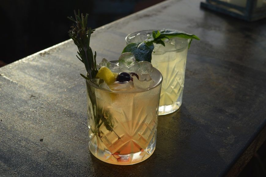 13-cocktail