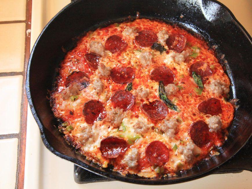 20141013-tortilla-pizza-food-lab-16 1
