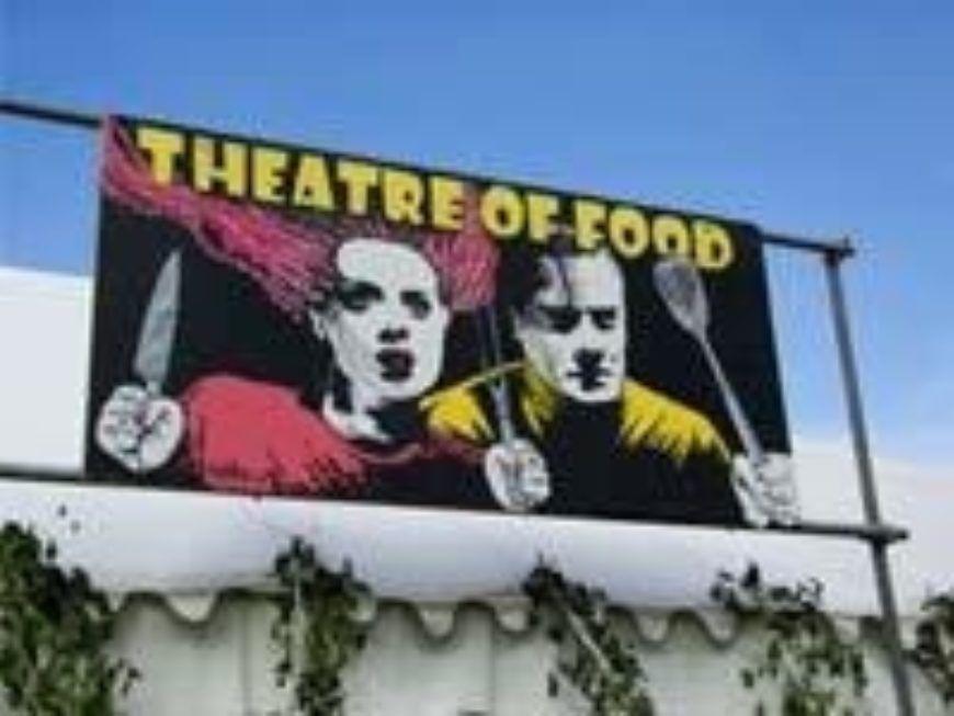 theatrefood