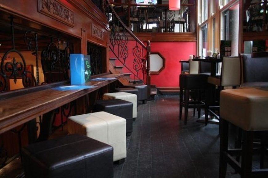 trinity-bar-venue