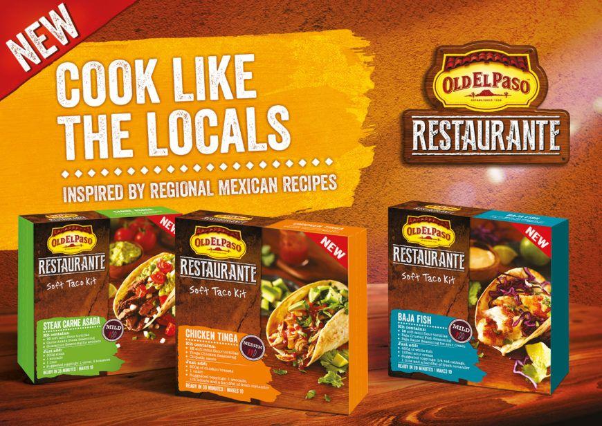 Old-El-Paso-Cook-Like-The-Locals-RANGE-3pk-A3-LS-KV