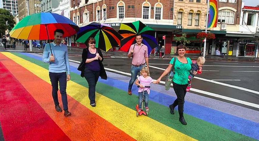 Rainbow-crossing-2