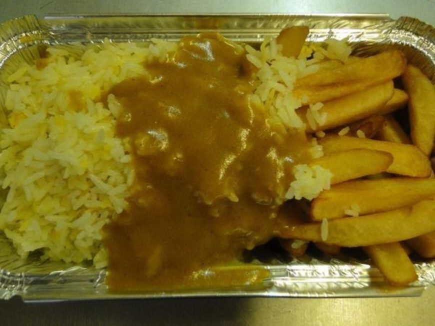 currychips 1