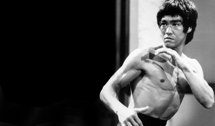 dfc697a0-123c-11e5-ab6b-cd0da5927b85 Bruce-lee-workout-diet-routine-cover
