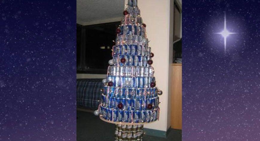 dorm-beer-tree