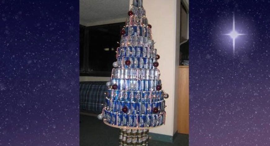dorm-beer-tree