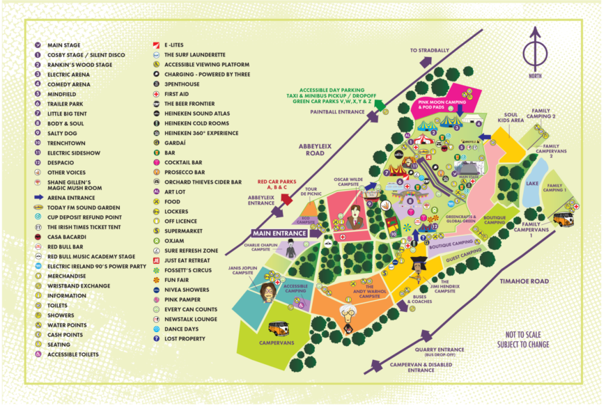 electric picnic 2015 sitemap-18-app-landscape-01-01 approved 01.09.15