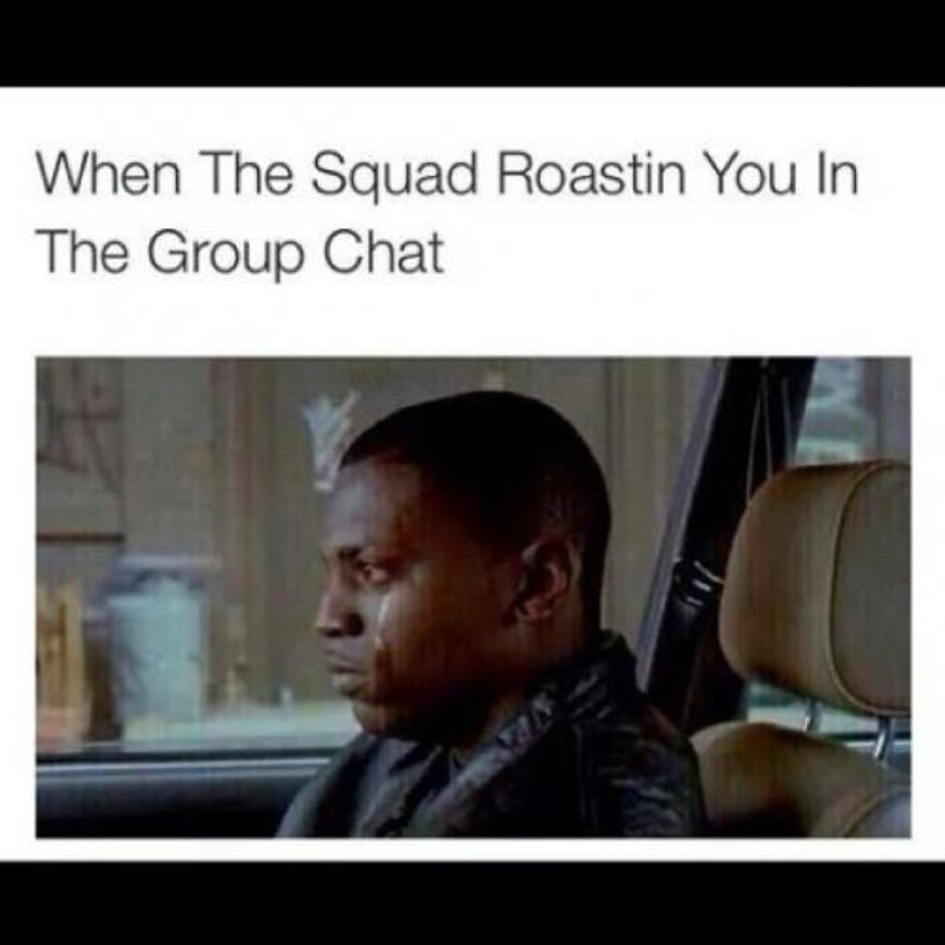 group-chat