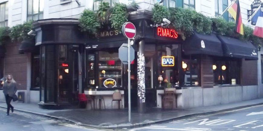 Pmacs Pub Dublin Main1