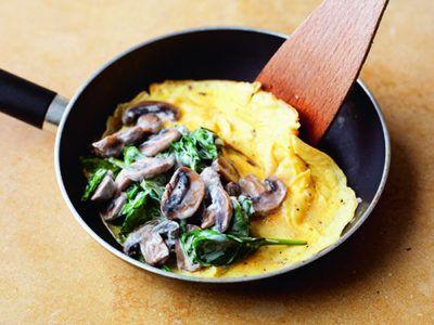 omelette-step-3