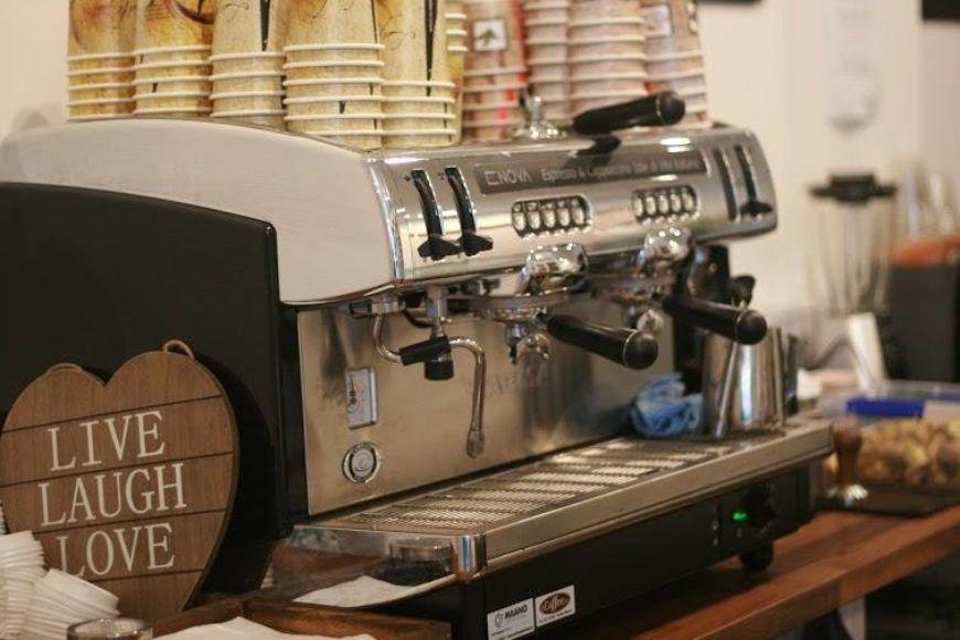 urban-health-coffee