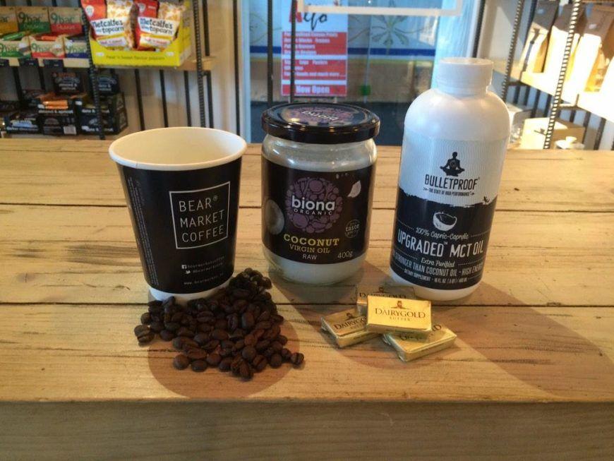 Bear-Market-Coffee 1