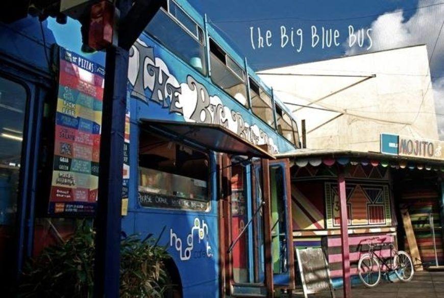 Big-Blue-Bus