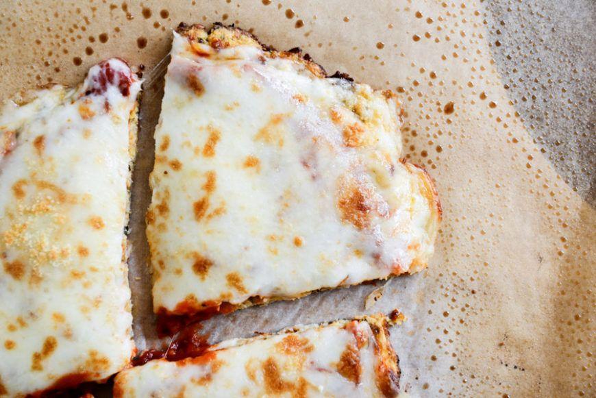 Tasty-Kitchen-Blog-Cauliflower-Crust-Pizza-13