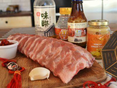 new-hoisin-ribs-Ingredients 1