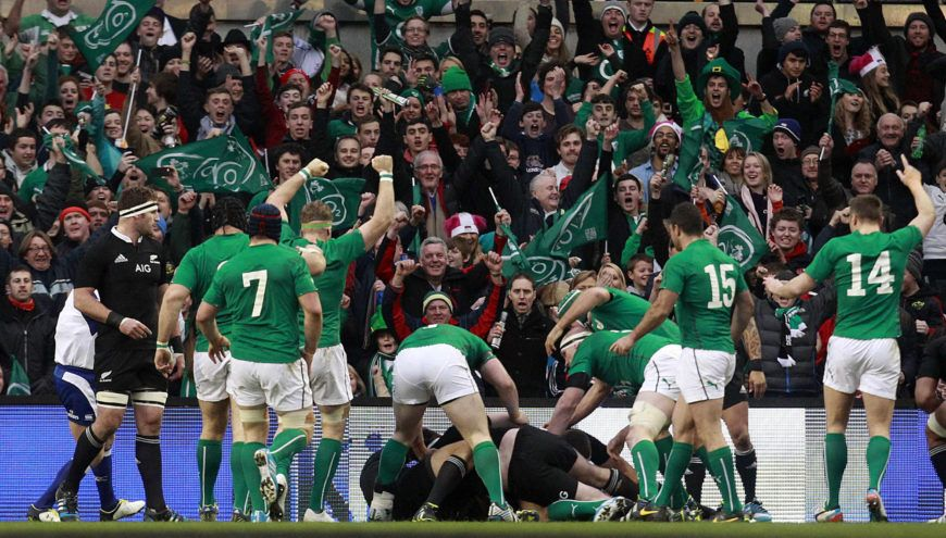 Irish-Rugby-2