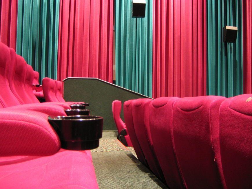 MovieTheatre gobeirne-1