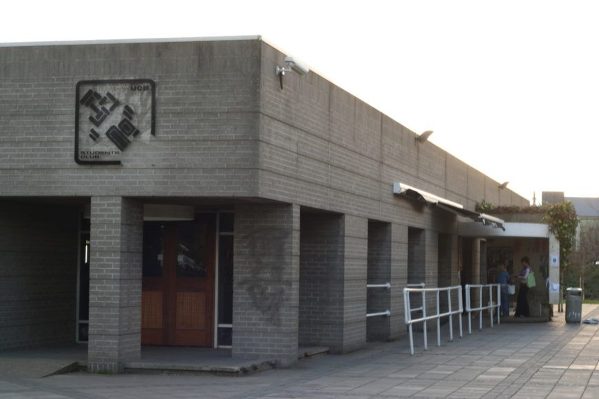 SU-Bar-Top-story1