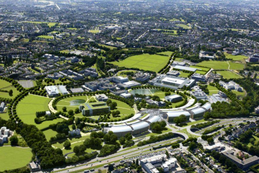 UCD-Gateway-Project-570