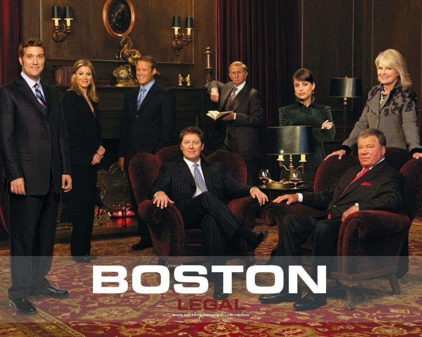 boston-legal