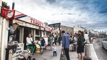 The 10 best things to do in Dublin with kids