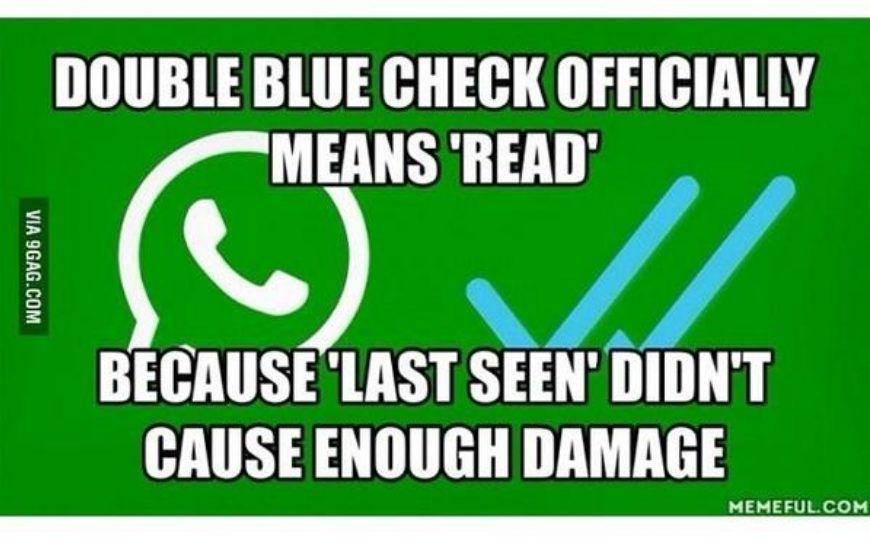 5-whatsapp 1