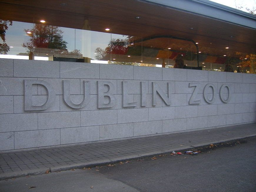 800px-DublinZooEntrance