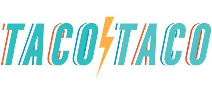 tacotaco