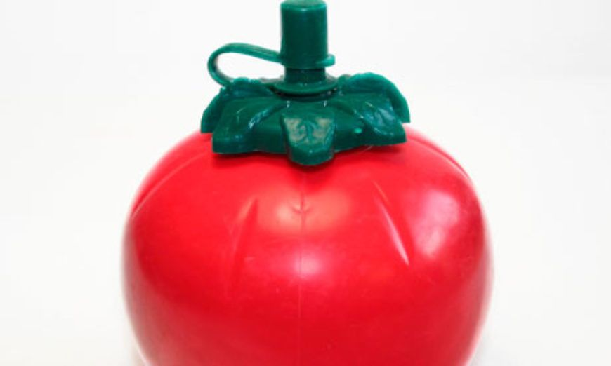 tomato-ketchup-container-008