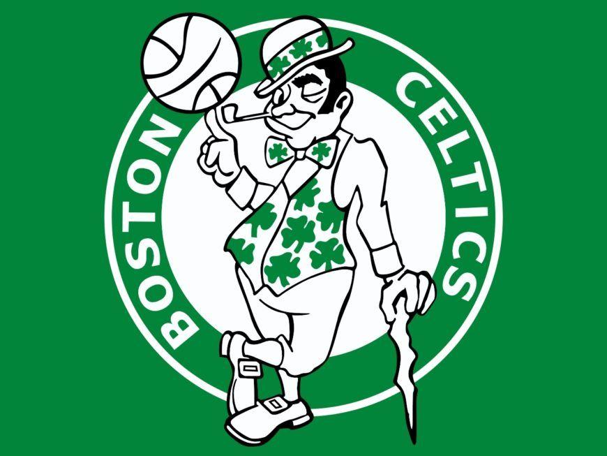 Boston Celtics5