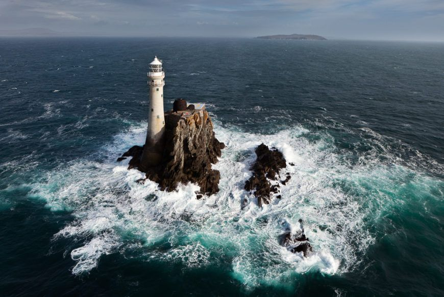 IRL-C-002-32-fastnet cape clear aerial