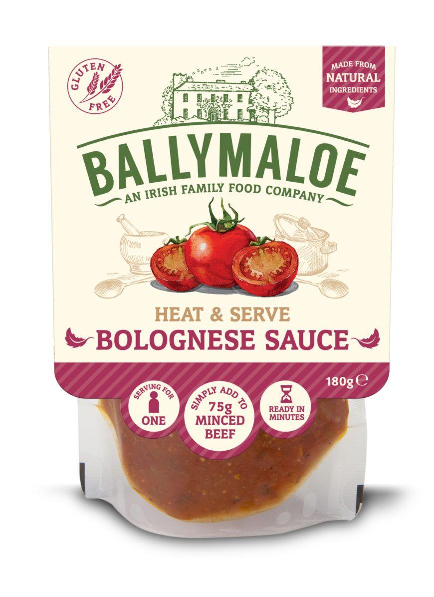 NEW-Ballymaloe-Bolognese-180g