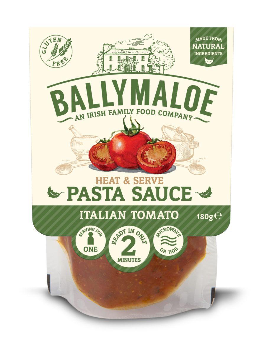 NEW-Ballymaloe-Italian-Tomato-180g