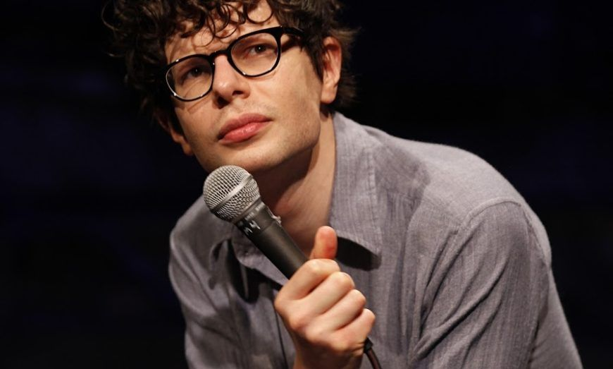 Simon-Amstell-20th-March