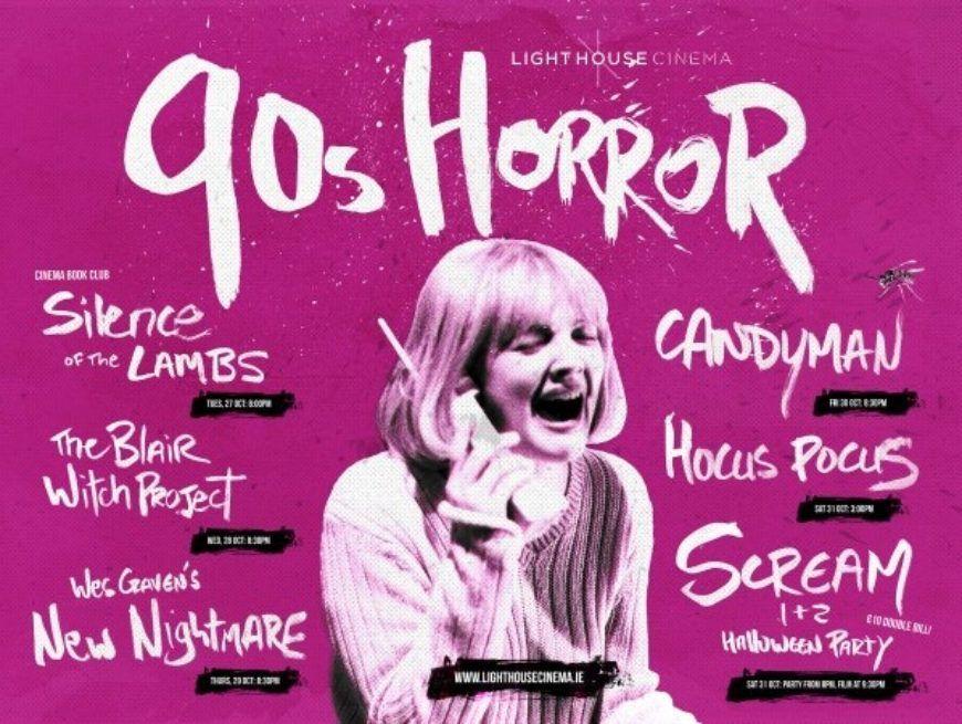 90s-horror