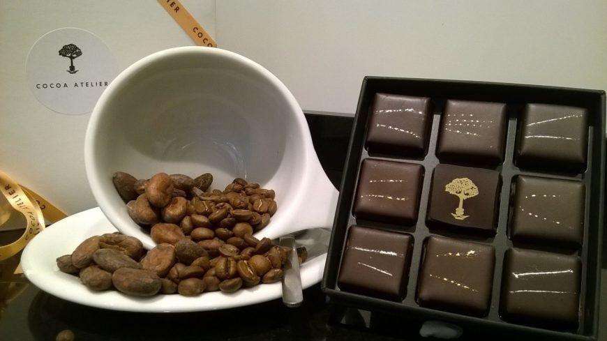 2-Cocoa-Atelier