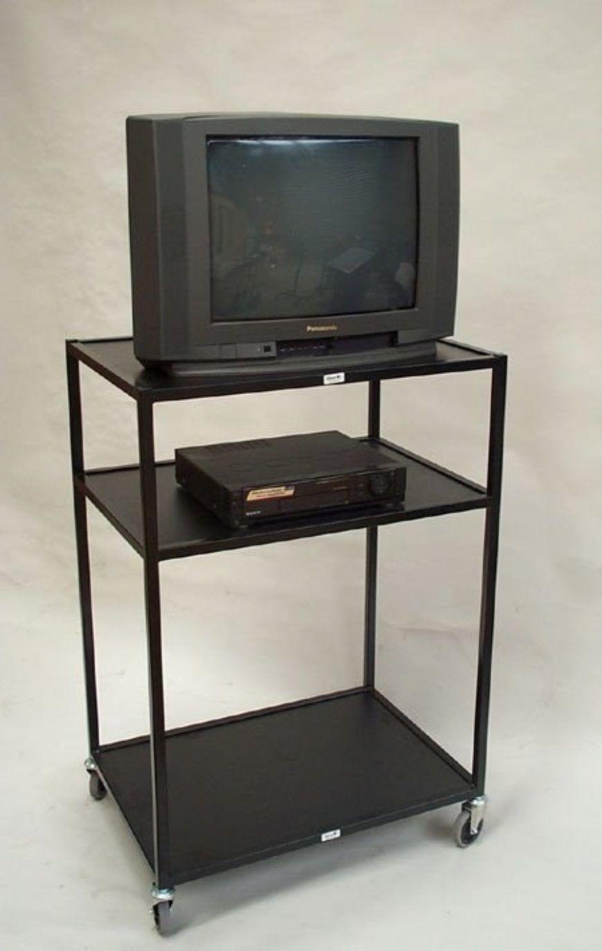 tv-trolley