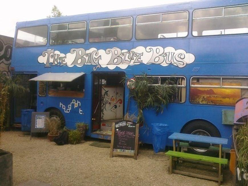 Big-Blue-Bus-2